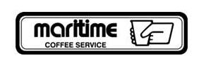 Maritime Coffee