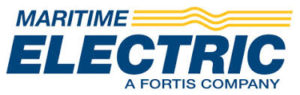 Maritime Electric Logo