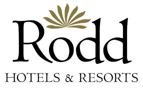 Rodd Logo