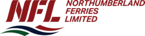 NFL Ferries Logo