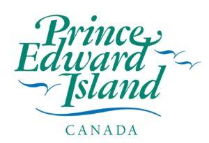 PEI Canada Logo