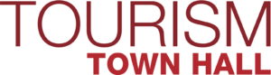 2018 Tourism Town Hall Series-Charlottetown, PE October 25, 2018 @ Rodd Charlottetown Hotel | Charlottetown | Prince Edward Island | Canada