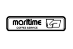 Maritime coffee Services