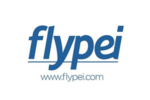 flypei
