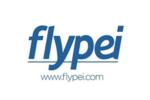 flypei