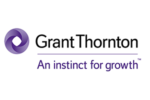 Grant Thorton Logo