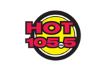 Hot 105.5