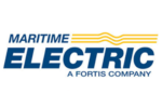 maritime electric