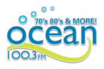Ocean 100