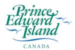 PEI Canada