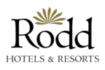 rodd resorts